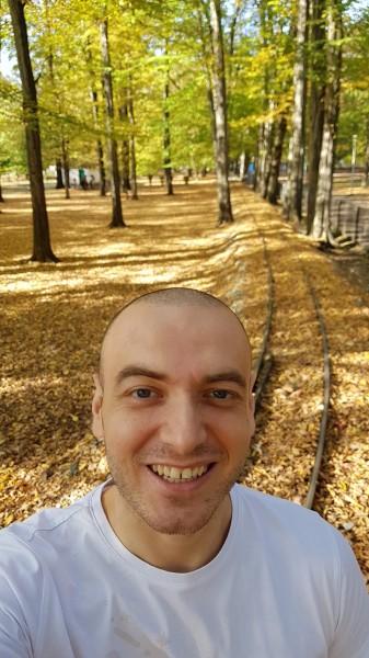 Sugar32, barbat, 36 ani, Baia Mare