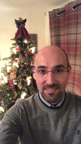 Daniel512, barbat, 41 ani, Brasov