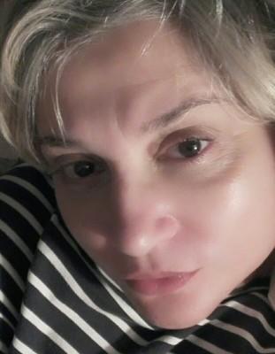 Vrajitoarea_din_Orz, femeie, 63 ani, Galati