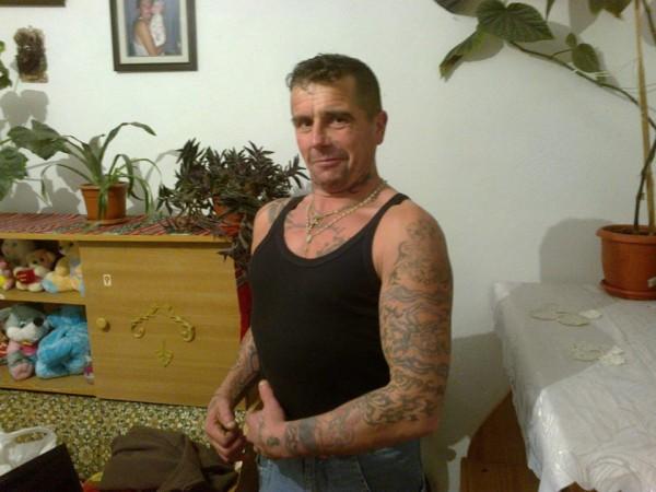 vasile_todirel, barbat, 44 ani, Piatra Neamt