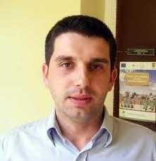 Adi_Foghis, barbat, 37 ani, BUCURESTI