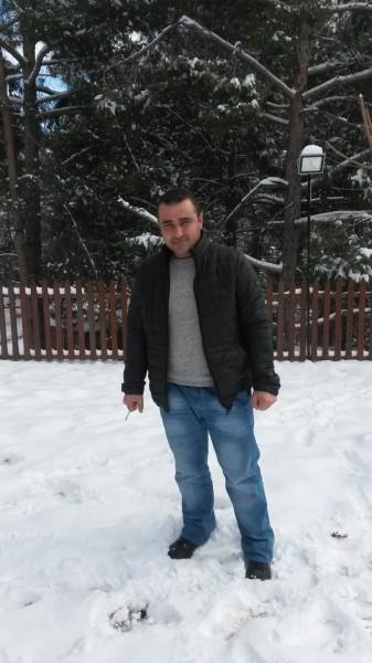 gxr10000, barbat, 36 ani, Ramnicu Sarat