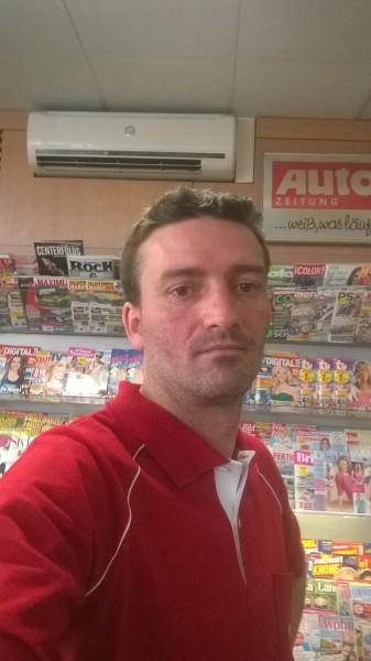 Cipri80, barbat, 40 ani, Galati