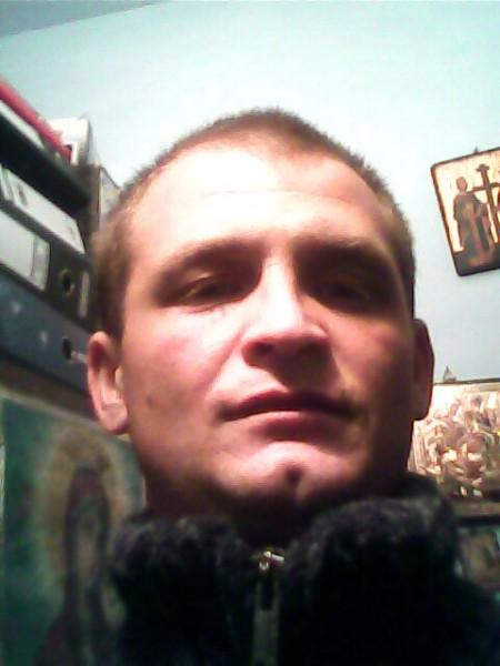 utunanu, barbat, 36 ani, Sibiu