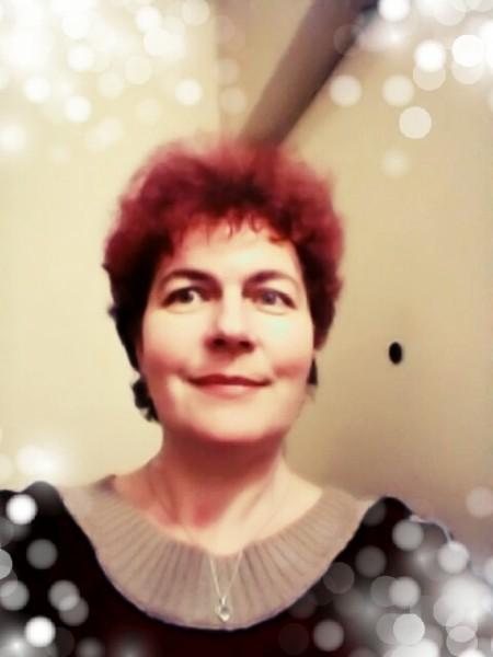 Cristalya39, femeie, 40 ani, Cugir