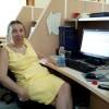 matrimoniale online, poza Caterina1958