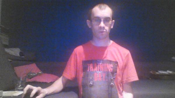 ediszatvanyi, barbat, 31 ani, Hunedoara