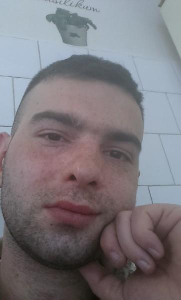 BogdanAlex25, barbat, 30 ani, Timisoara