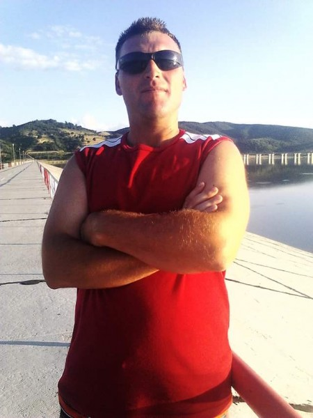 cristian_moisa, barbat, 36 ani, Oradea