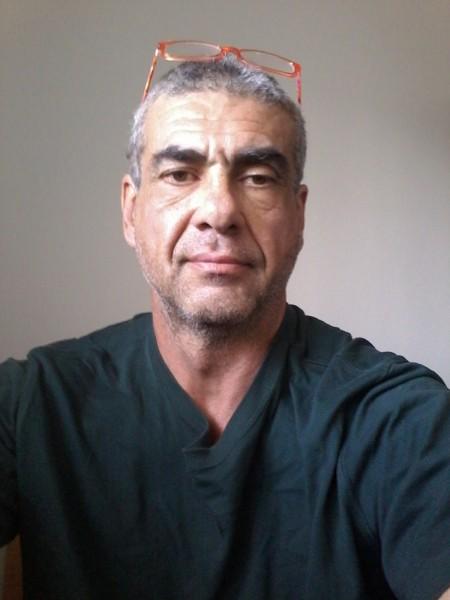 mikeriggs, barbat, 49 ani, Craiova