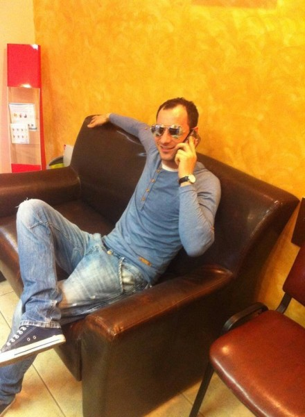 casyancostel, barbat, 33 ani, BUCURESTI