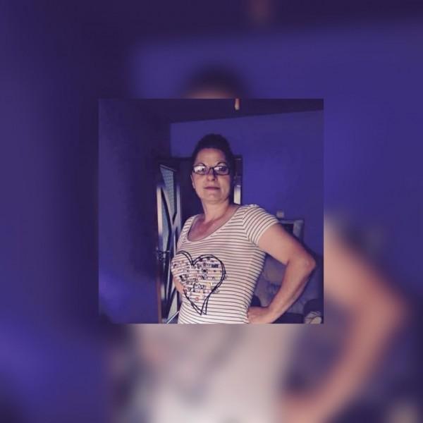 Lum48nita, femeie, 52 ani, Hateg