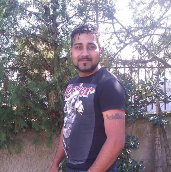Marius1scr, barbat, 34 ani, Targoviste