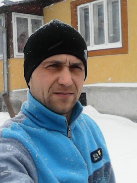 yonutzu8, barbat, 32 ani, Suceava