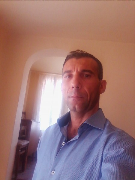 l3g3ndarul, barbat, 42 ani, Caransebes