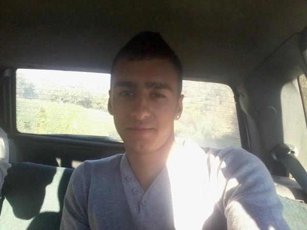 catalyn_ovidyu, barbat, 26 ani, Targoviste