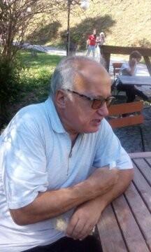 taur5454, barbat, 71 ani, Urziceni