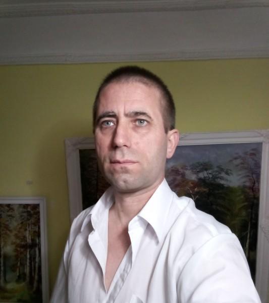 FlorinTole, barbat, 41 ani, Alexandria