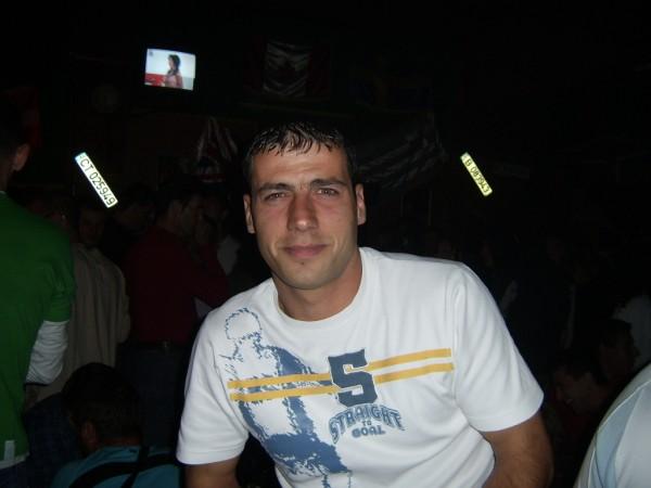 Cocyu, barbat, 39 ani, Tulcea