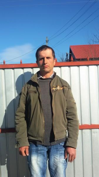 Marcel38, barbat, 39 ani, Tecuci
