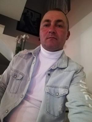 Claudiu80, barbat, 39 ani, Franta