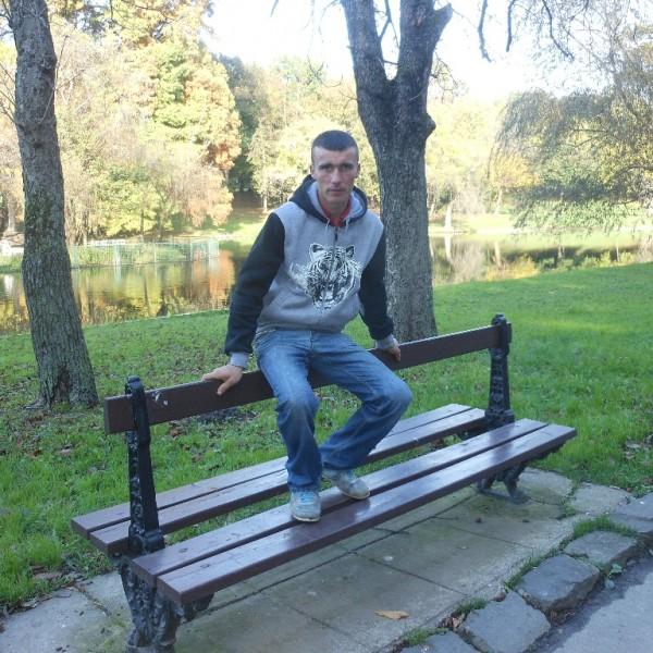 cosmin26nicu, barbat, 28 ani, Craiova