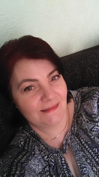 Kristine75, femeie, 46 ani, Marea Britanie