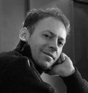 Rocco_S, barbat, 35 ani, Timisoara