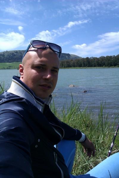 sergiu2015, barbat, 33 ani, Slobozia