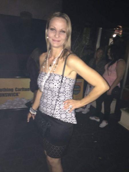 michelleapav, femeie, 41 ani, Suceava