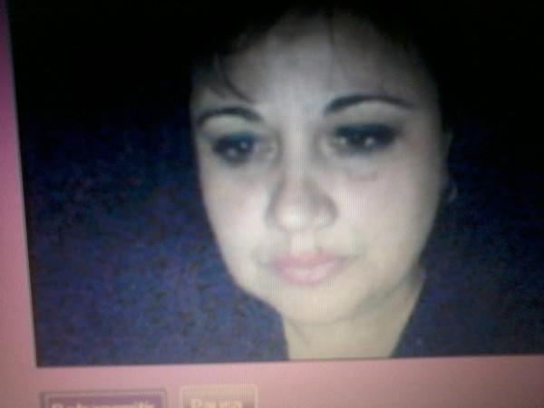 sufletbunuel, femeie, 46 ani, Romania