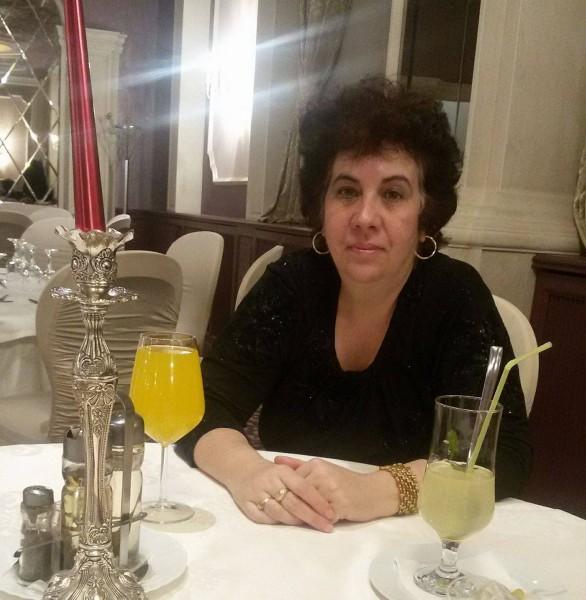 1965d, femeie, 55 ani, BUCURESTI