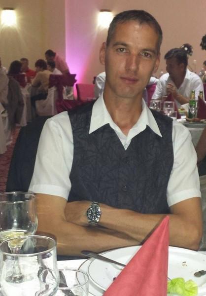 daniel84sm, barbat, 36 ani, Satu Mare