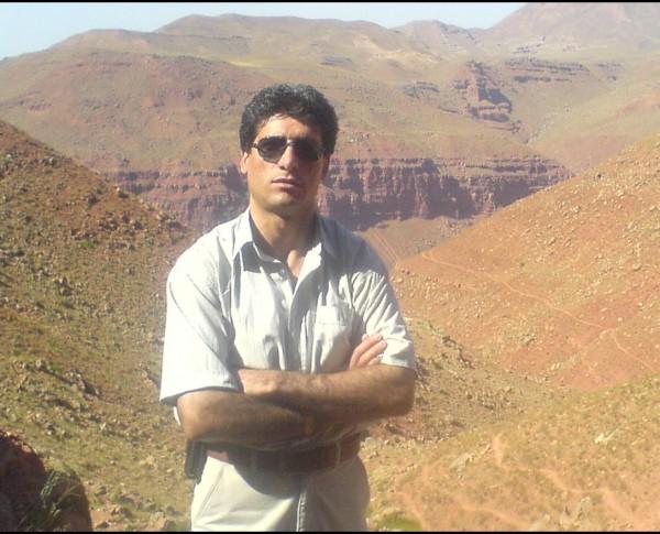 elyar_k, barbat, 39 ani, Galati