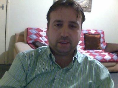 stefan7070, barbat, 48 ani, Bacau