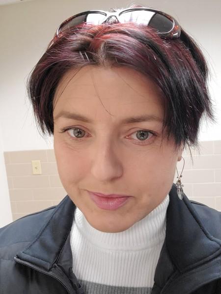 irinab, femeie, 43 ani, SUA