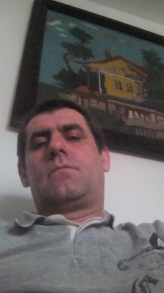 stef74, barbat, 44 ani, Lugoj