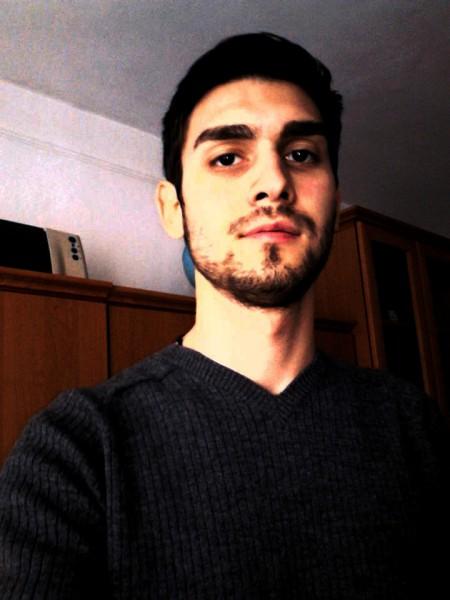 alexserban24, barbat, 24 ani, BUCURESTI