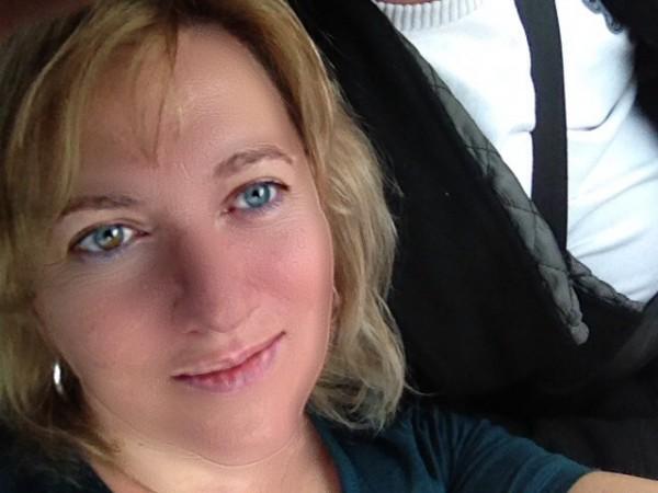 Gabriela2, femeie, 51 ani, Piatra Neamt