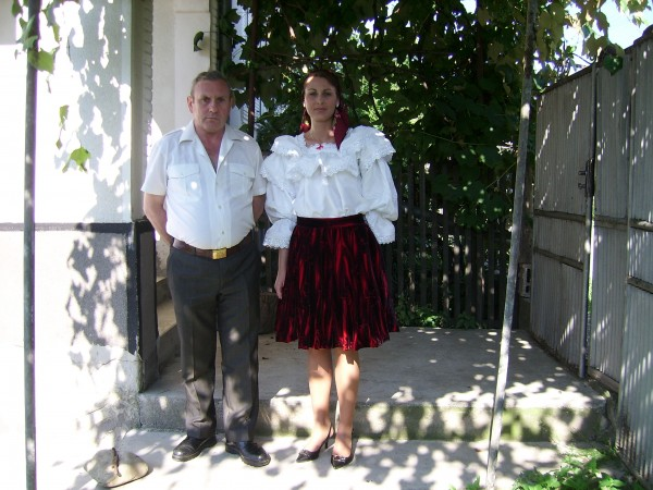 motzu32, barbat, 65 ani, Sighetu Marmatiei