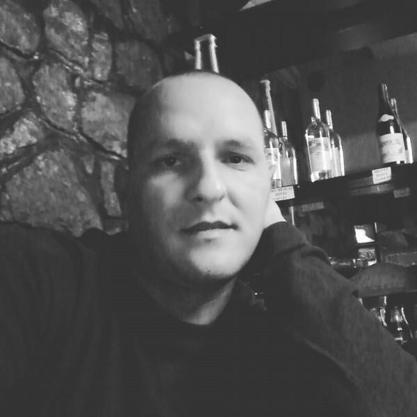 Andreiu, barbat, 35 ani, Brasov