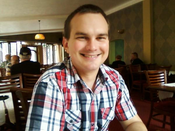 marius31alba, barbat, 35 ani, Alba Iulia