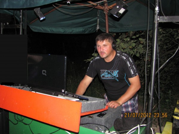 IonutDragos82, barbat, 35 ani, Iasi
