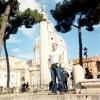 matrimoniale online, poza Mihai982