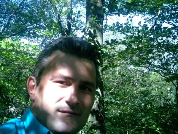 Pedronius, barbat, 42 ani, Caransebes