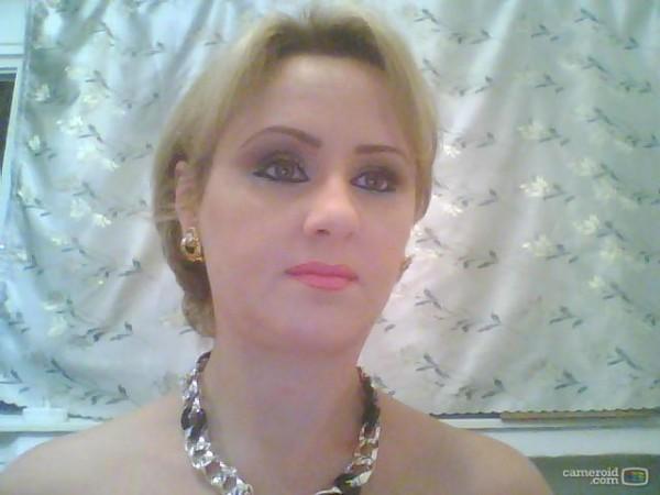 topaz23, femeie, 43 ani, BUCURESTI
