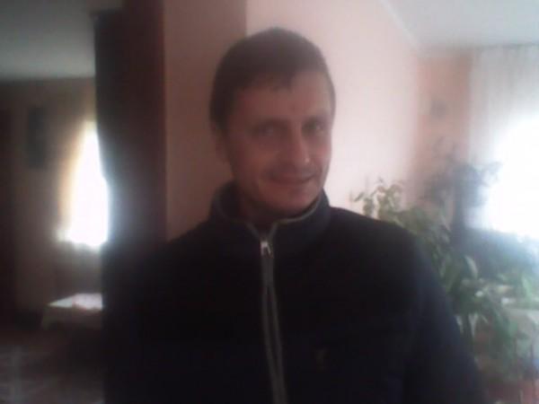 GRAMAION, barbat, 41 ani, Buzau