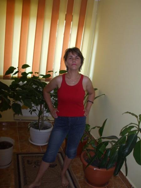 CrinaElena, femeie, 51 ani, Ramnicu Valcea