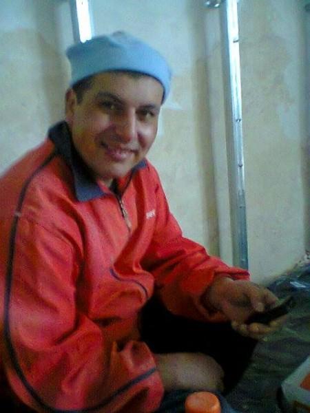 eu_ion, barbat, 44 ani, Constanta