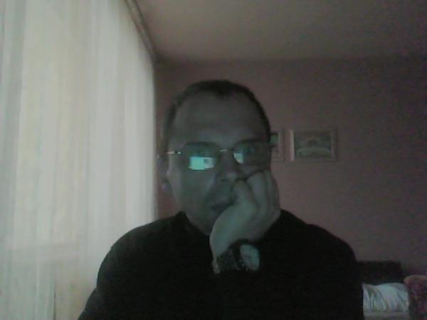 gheo1, barbat, 51 ani, Hunedoara